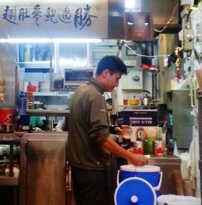 Hong Kong Travel, Cafe Food, Milk Tea, Culinary Tourism