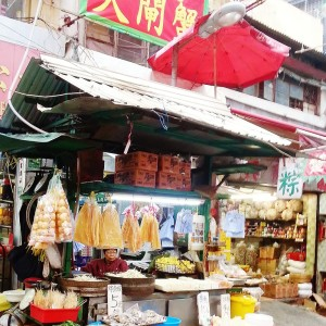 Hong Kong Travel Food, Culinary Tourism