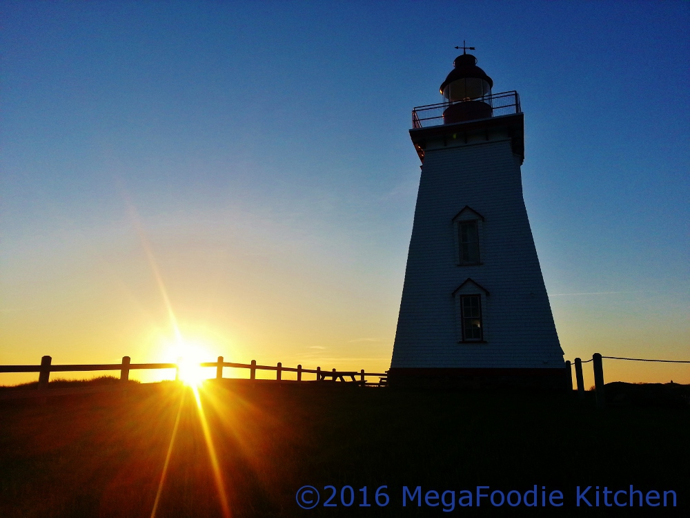 Gourmet Traveller, Foodie, Food Photography, Canada, Prince Edward Island, Road Trip, Culinary Tourism