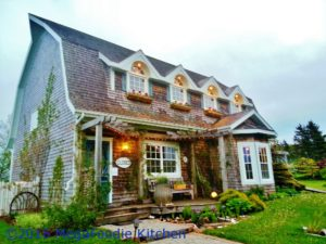 PEI, Prince Edward Island, Culinary Tourism, Toronto Foodie, Travel, Photography, Gastronomy