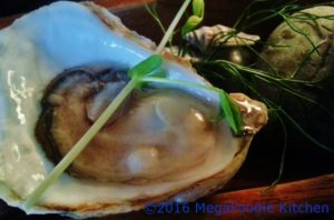 PEI, Prince Edward Island, Toronto Foodie, Culinary Tour, The Pearl Eatery, Gastronomy, Food Photography